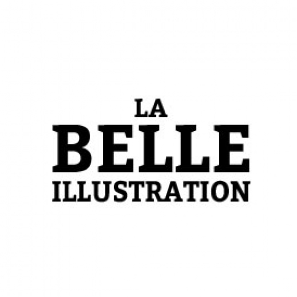 La Belle Illustration