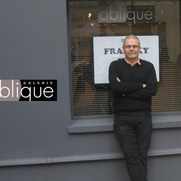 Galerie Oblique